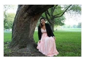 Orangeville wedding planner Bride's Butler
