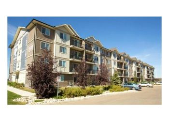 apartments for rent saskatoon sk maps and driving directions