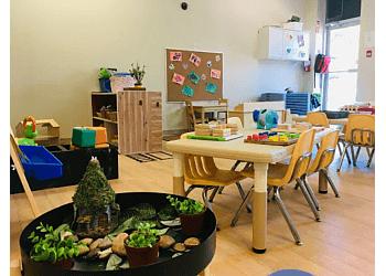 Halton Hills preschool BrightPath