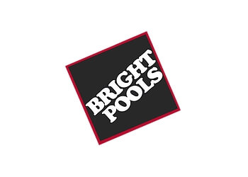 Vancouver pool service Bright Pools