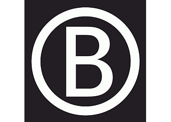 Waterloo advertising agency Brighthouse Branding Group