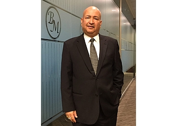 Abbotsford criminal defense lawyer Brij Mohan & Associates