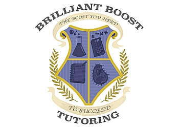 Sarnia tutoring center Brilliant Boost Tutoring