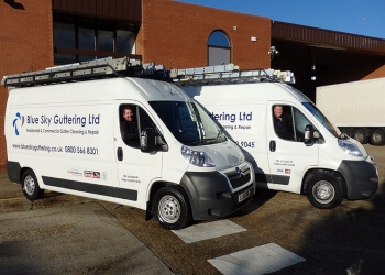 3 Best Gutter Cleaners In Victoria Bc Threebestrated