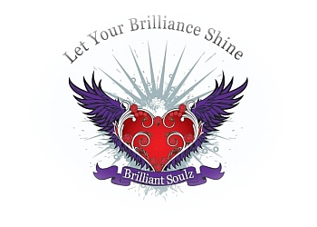 Pickering hypnotherapy Brilliant Soulz