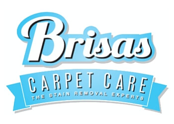 Brisas Carpet Care Vancouver Carpet Cleaning