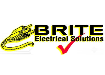 Oshawa electrician Brite Electrical Solutions
