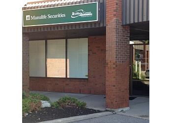 Brantford financial service Brittain Group Financial Services