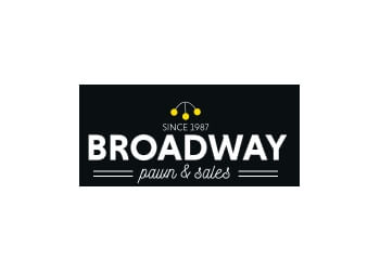 Broadway Pawn & Sales Ltd