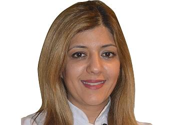 DR. SARA SAMERI, DDS