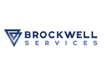 Pickering employment agency Brockwell Services