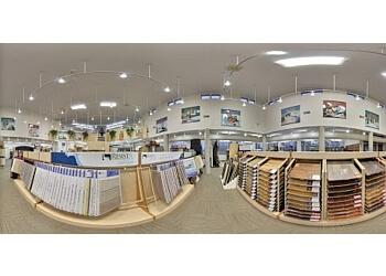 Waterloo flooring company Brodrecht's Flooring Canada