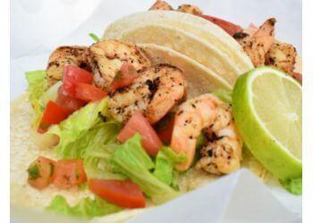 3 Best Vegetarian Restaurants in Kelowna, BC - Expert