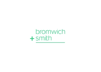 Edmonton licensed insolvency trustee Bromwich & Smith Inc.