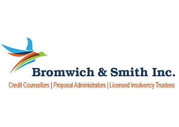 Bromwich & Smith Inc.
