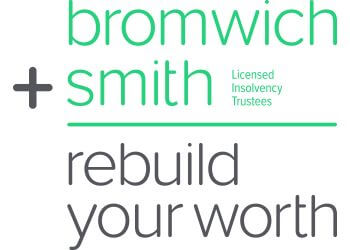 Regina Licensed Insolvency Trustees Bromwich+Smith Licensed Insolvency Trustees