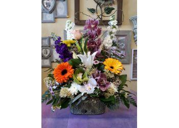 Langley florist Brookswood Florist