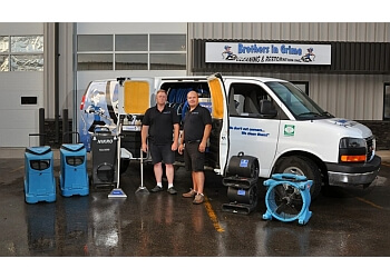 3 Best Carpet Cleaning In Saskatoon Sk Threebestrated