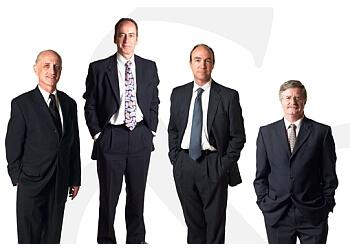 St Johns business lawyer Browne Fitzgerald Morgan & Avis