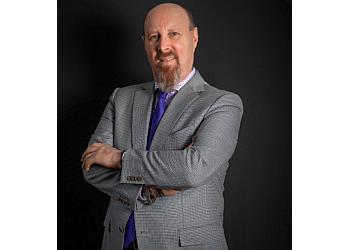 Ottawa dui lawyer Bruce Engel