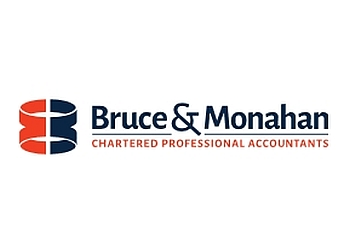 Halifax accounting firm Bruce & Monahan Chartered Accountants