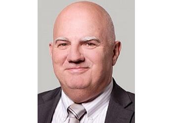 Repentigny licensed insolvency trustee Bryan MacEachern
