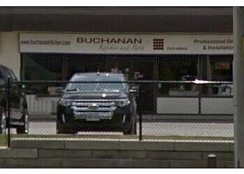 Buchanan Kitchen and Bath