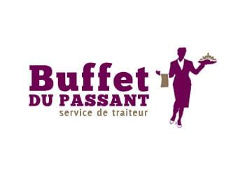 Quebec caterer Buffet Du Passant Enr