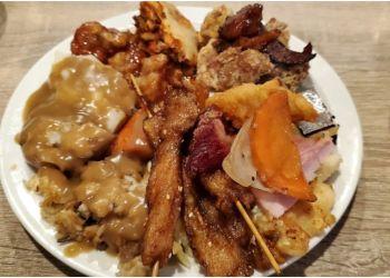 Medicine Hat chinese restaurant Buffet Medicine Hat