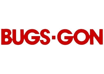 Kamloops pest control Bugs-Gon Pest Control Ltd.