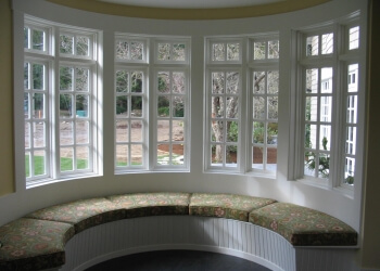 Coquitlam window company Builders Door & Window