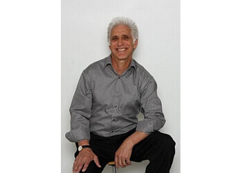 Thunder Bay financial service Bukovy Financial Services