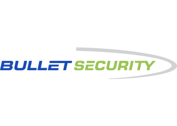 Victoria security system Bullet Security
