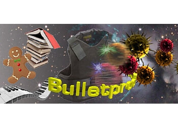 Stouffville computer repair BulletproofyourPC