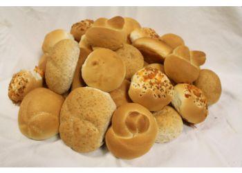 Brantford bakery Bun Shoppe Bakery