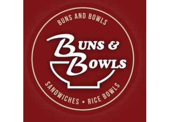 Langley sandwich shop Buns & Bowls