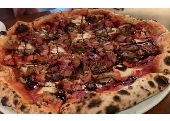 Guelph italian restaurant Buon Gusto