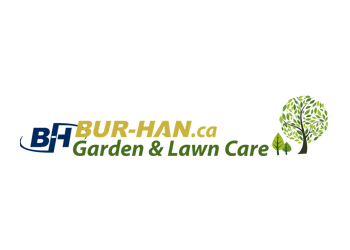 Bur-Han Garden and Lawn Care