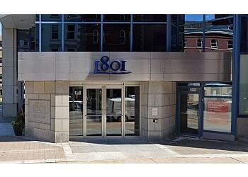 Halifax business lawyer Burchells LLP
