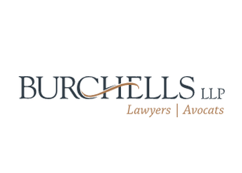 Halifax civil litigation lawyer Burchells LLP