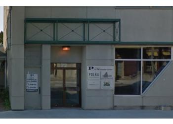Saguenay preschool Bureau Coordonnateur de la garde en milieuFamilial du Grand