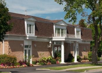 Belleville funeral home Burke Funeral Home