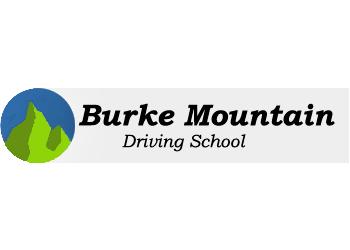 Coquitlam driving school Burke Mountain Driving School