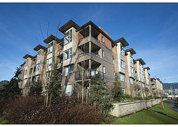 Port Coquitlam apartments for rent Burleigh Walk