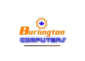 Burlington computer repair Burlington Computers