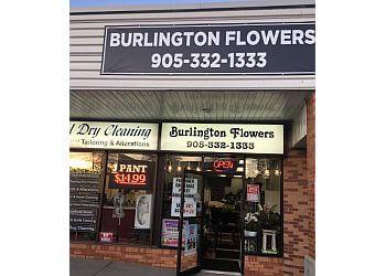 Burlington florist Burlington Flowers