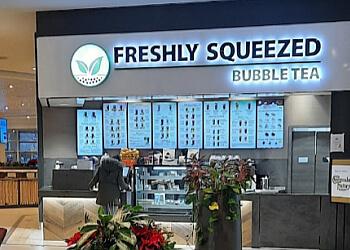 Burlington sign company Burlington Signs National