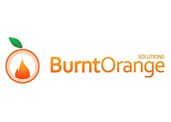 Saskatoon it service Burnt Orange Solutions
