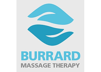 Burrard Massage Therapy