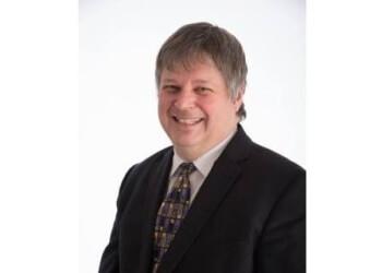 Quebec cabinets comptable Burt Brassard CPA inc.